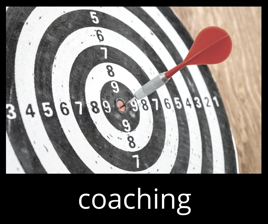 coaching reach far more