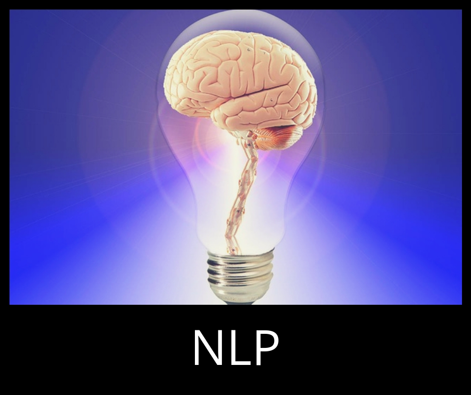 NLP Reach Far More