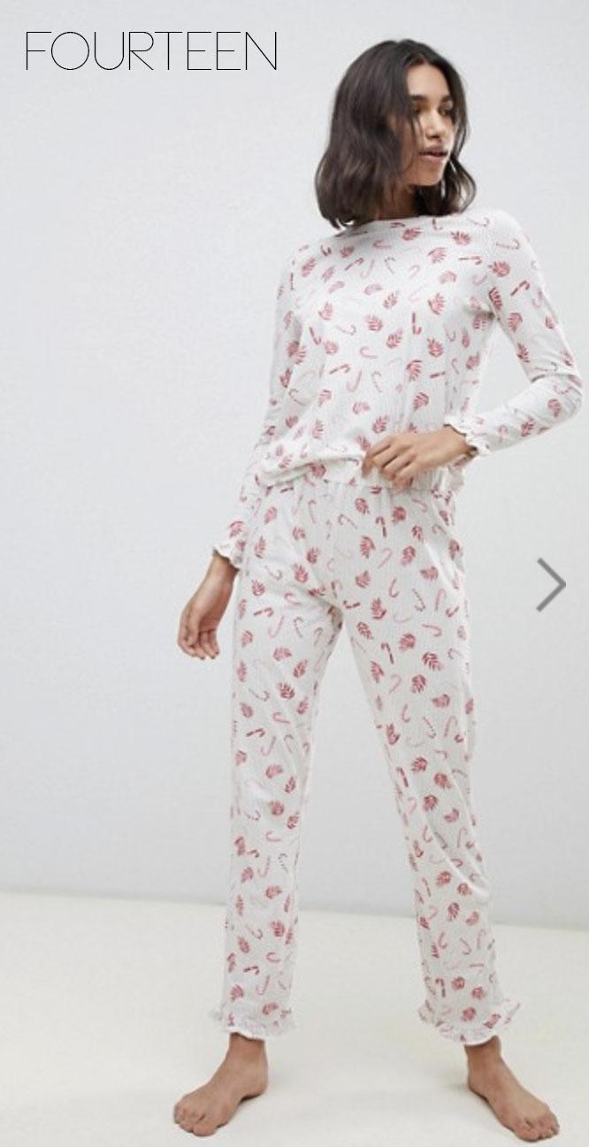 Pajamas.jpg
