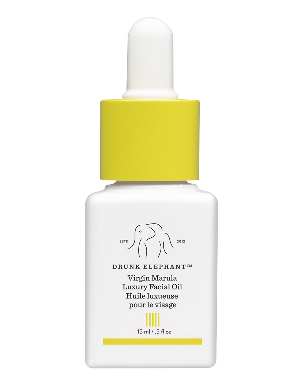 dru002_15ml_drunkelephant_virginmarulaluxuryfacialoil_15ml_1560x1960-i6xu9.jpg