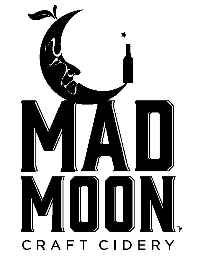 MadMoon_logo-01 (002).png