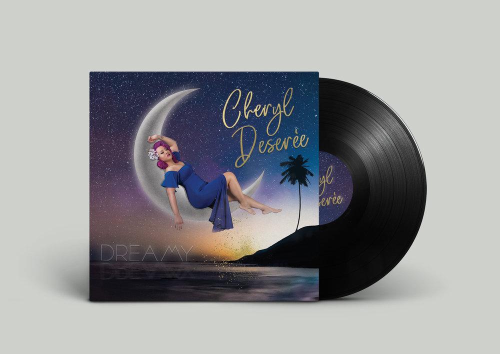Vinyl-Record-SIDE-1.jpg