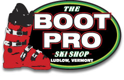 bootpro-logo-1.jpg