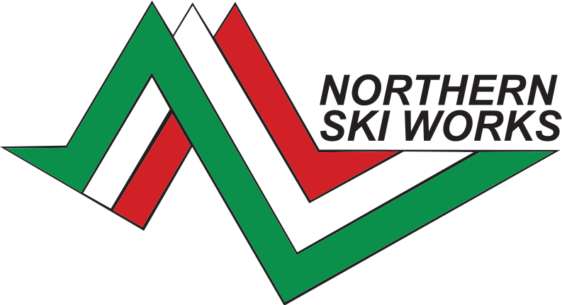 NSWLOGO.png
