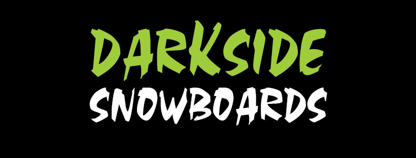 darkside logo.jpg