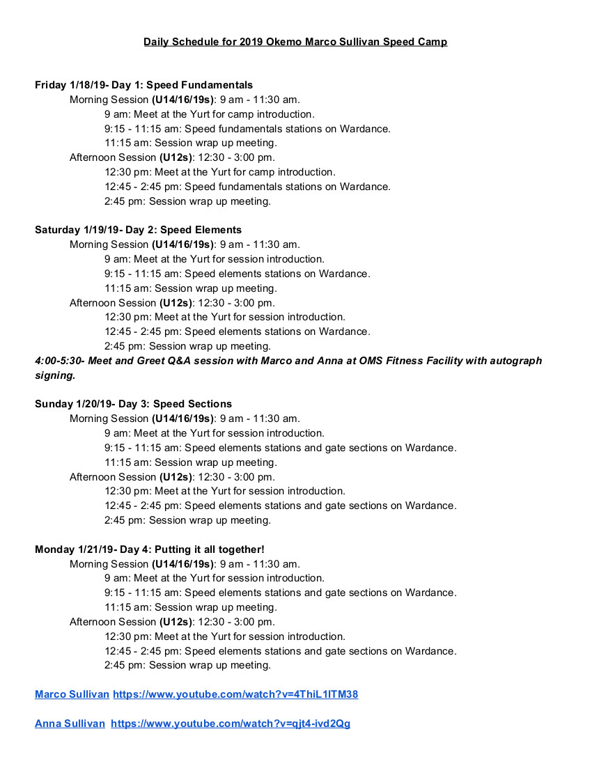 _2019 Okemo Marco Sullivan Speed Camp General Schedule to Post.jpeg