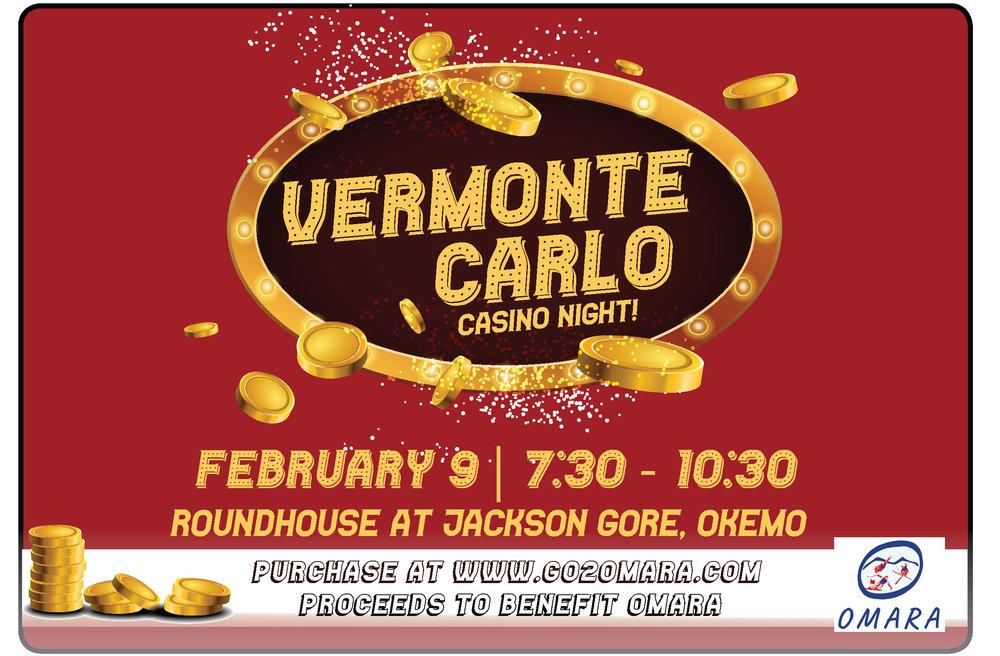 VermonteCarlo2019-19_WebTile.jpg