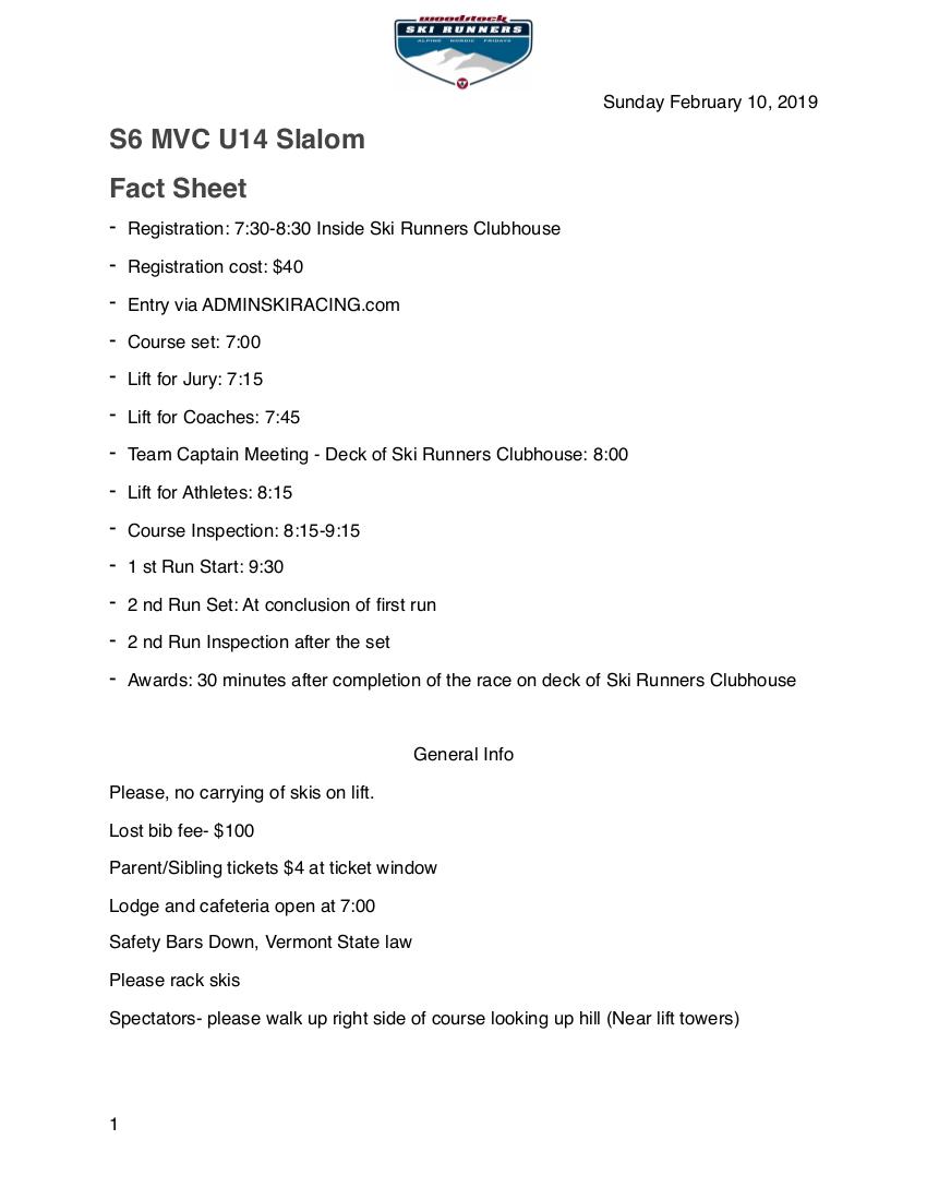 U14_SL_fact_sheet_2_10_2019.png