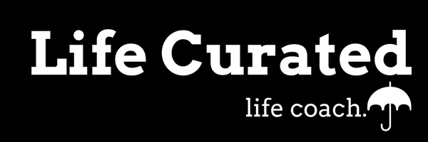 Life Curated