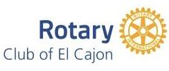 El Cajon Rotary Club