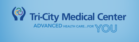 TriCity Medical Center