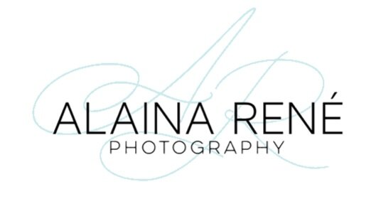 Alaina René Photography