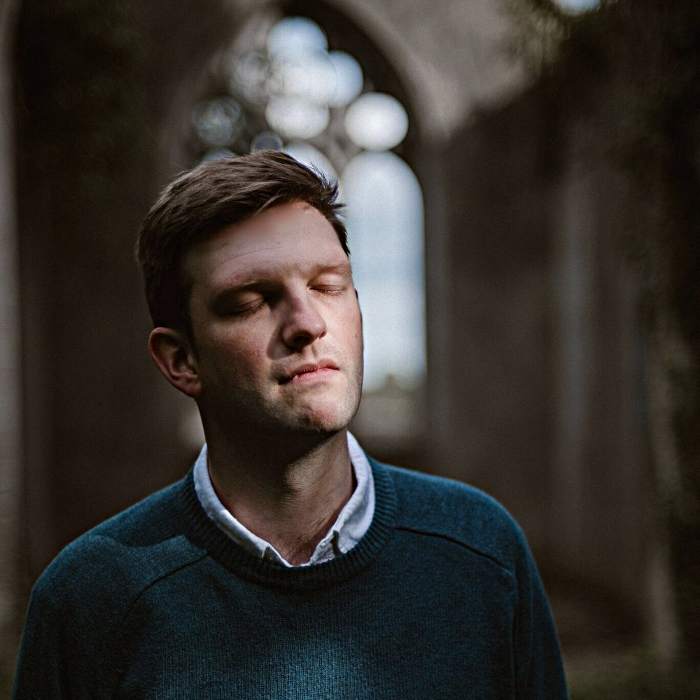"Garrett Sholdice - (b. 1983) holds a PhD in music composition from the University for York (UK). His music has been described as possessing an ""exquisite delicacy"" (The Irish Times). Notable recent works include his third string quartet, Das Blaue Licht, premiered at David Lang's Festival of Music, and The Root and the Crown, a twenty-minute large-ensemble work commissioned by Crash Ensemble. In the 2016 / 2017 academic year, Sholdice lectured in music composition and orchestration on the Masters in Music and Media Technologies programme at Trinity College, Dublin. Since 2016, he has lectured in score analysis and compositional techniques on the Masters in Scoring for Film and Visual Media at Pulse College, Dublin. In 2017 he took on the co-ordination of this programme. Sholdice is a co-director of Ergodos (ergodos.ie), a Dublin-based production house and record label that he founded with Benedict Schlepper-Connolly in 2006. Sholdice has produced or co-produced over a dozen recordings for the Ergodos label, and numerous Ergodos concerts in Dublin, and abroad in Amsterdam, Berlin and New York. Sholdice plays piano in There is an Island, an indie folk trio formed in 2016, also featuring vocalist Michelle O'Rourke and Benedict Schlepper-Connolly on violin, live electronics and vocals. There is an Island toured Ireland in Autumn 2017, and are currently planning an album release. Based in the UK, and then between Dublin and Berlin for much of the last decade, Sholdice has been fully based in Dublin since 2016. garrettsholdice.ie ergodos.ie"