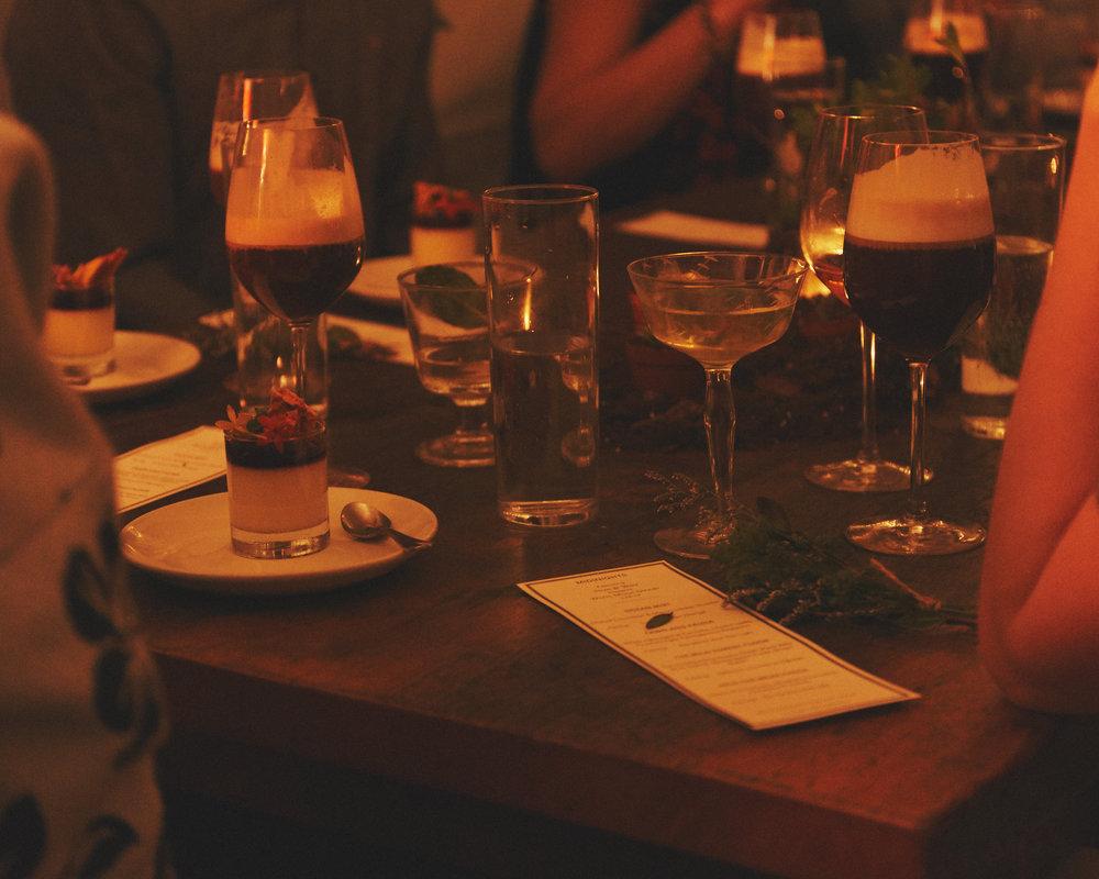 032419_WormMoonDinner_Dinner_0040.jpg