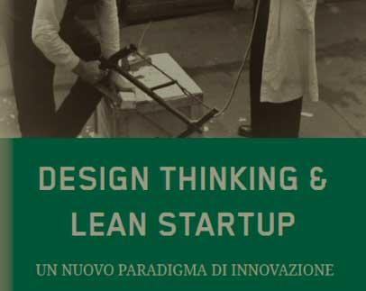 Design Thinking e Lean Startup - ↓