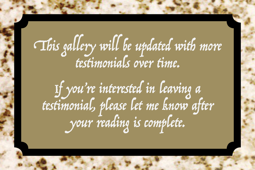 testimonial_finished.png