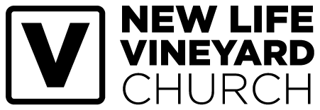 New Life Vineyard Church
