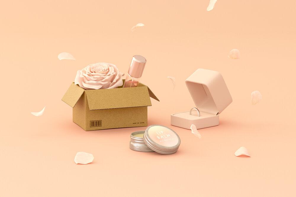 cardboardbox_mini_02.jpg