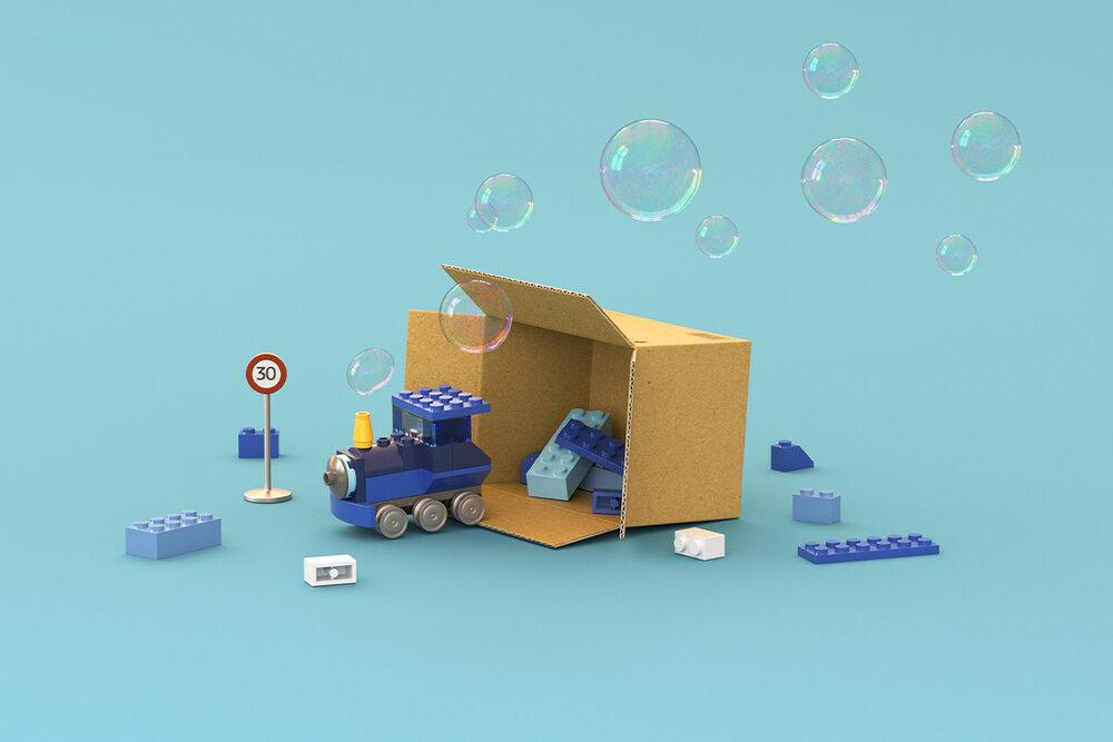 cardboardbox_mini_04.jpg