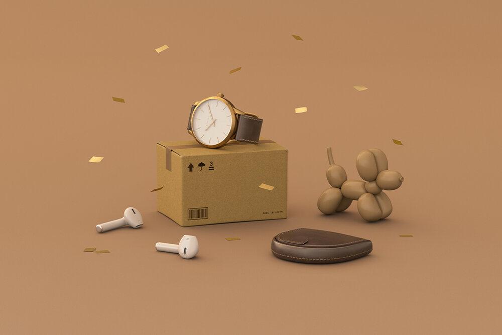 cardboardbox_mini_06.jpg