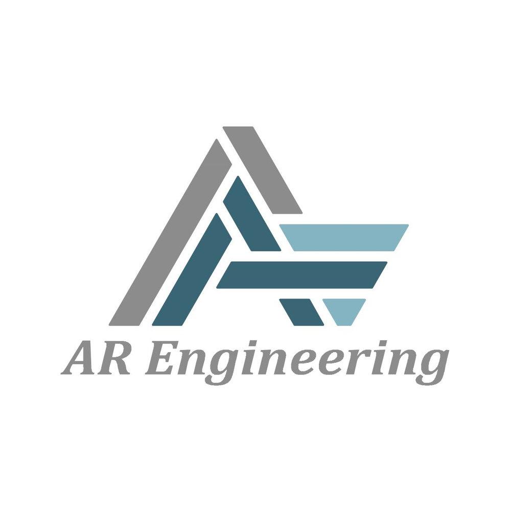 AREngineering Logo (4).jpg