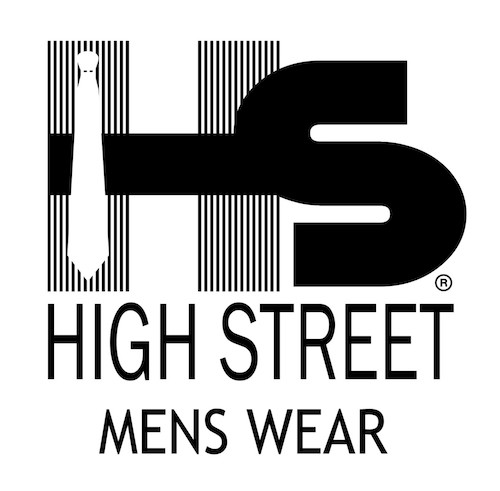 High Street Tie Shop