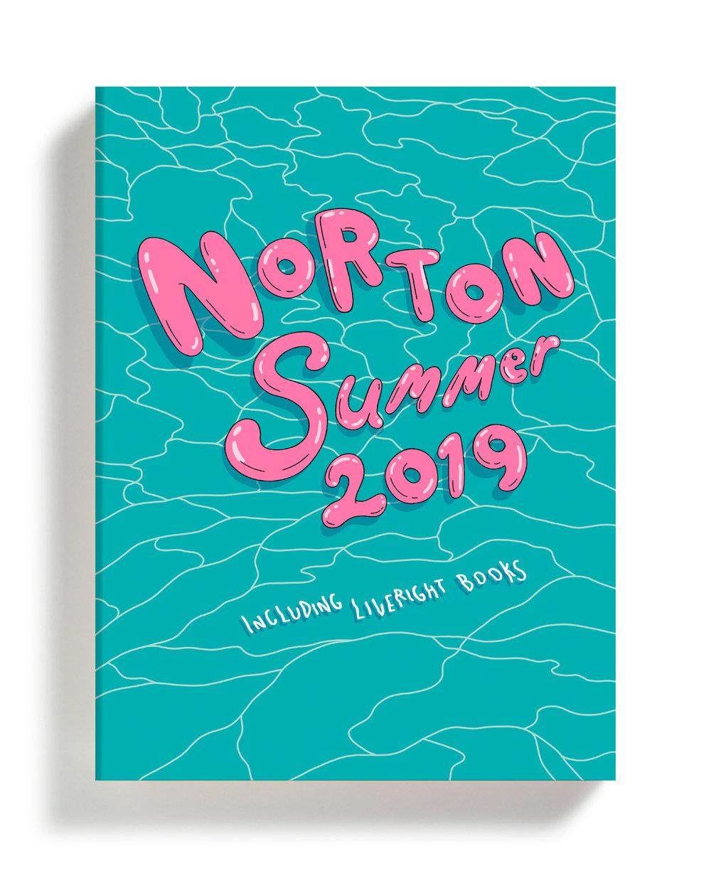 Summer Catalogue_1.jpg