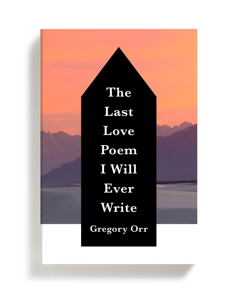 Last Love Poem_2.jpg