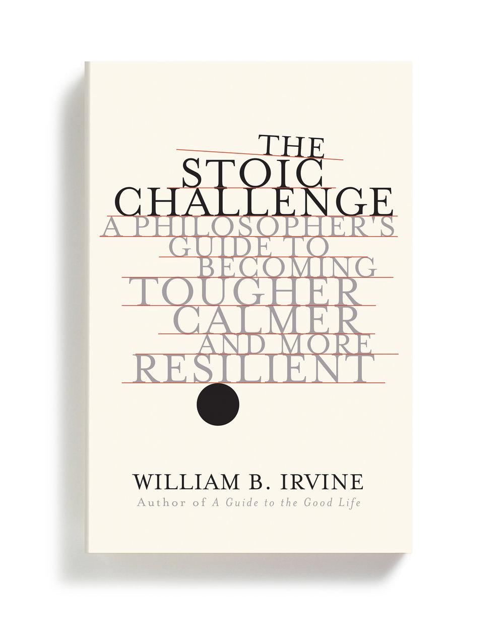 Stoic Challenge_1.jpg