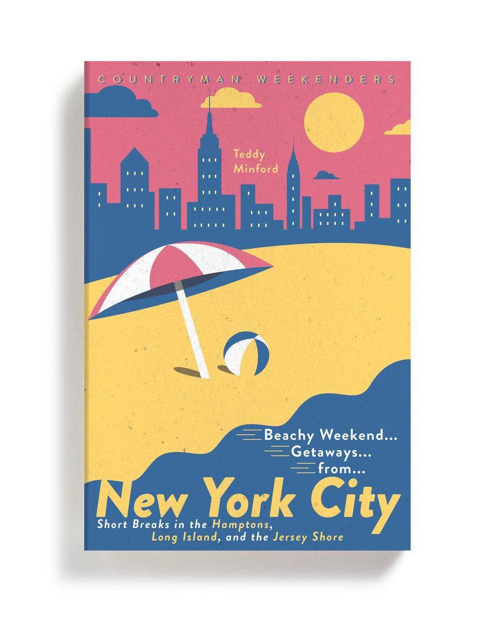 Weekenders_NY.jpg