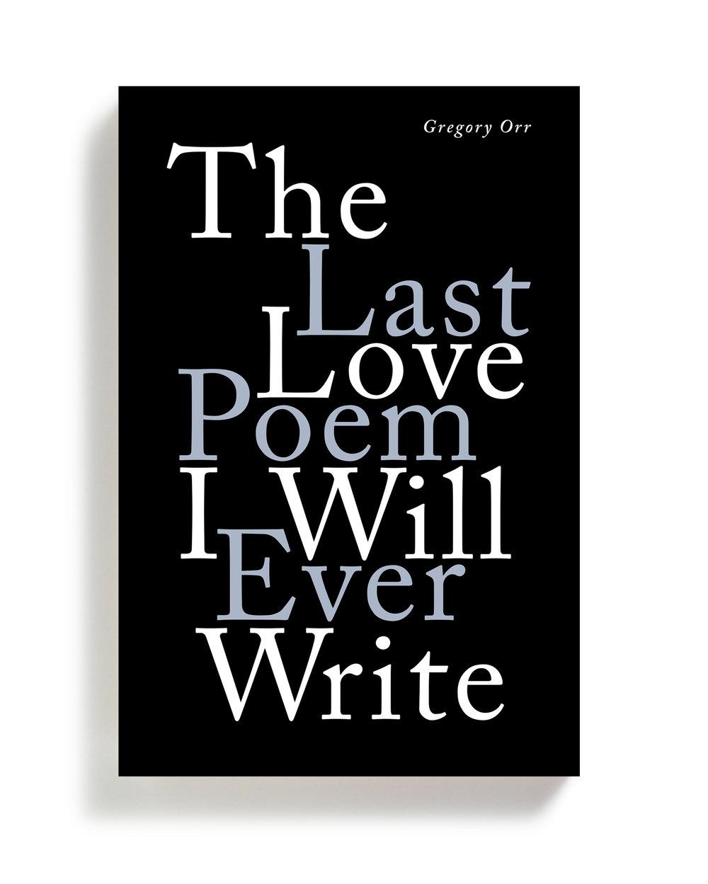 Last Love Poem_1.jpg