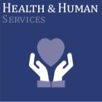 healthhuman.jpg