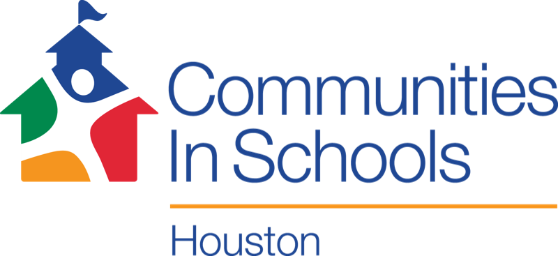 Communities In Schools of Houston