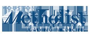Houston-Methodist-Hospital.png