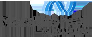 marathon-oil-co-logo.png