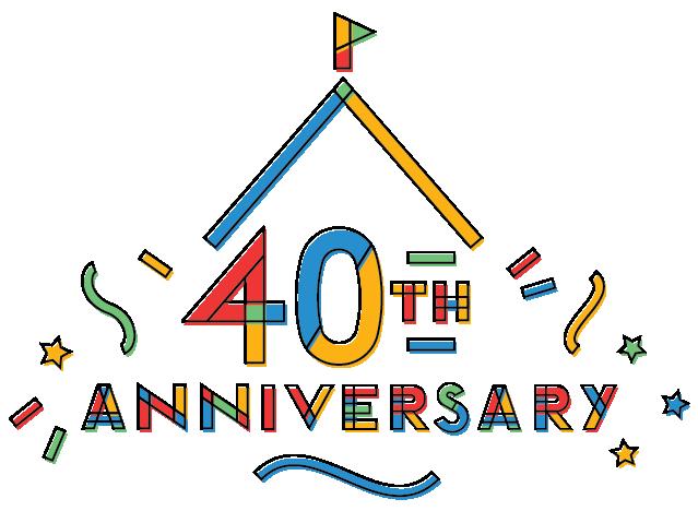 CIS-40th-logo-color-web.png