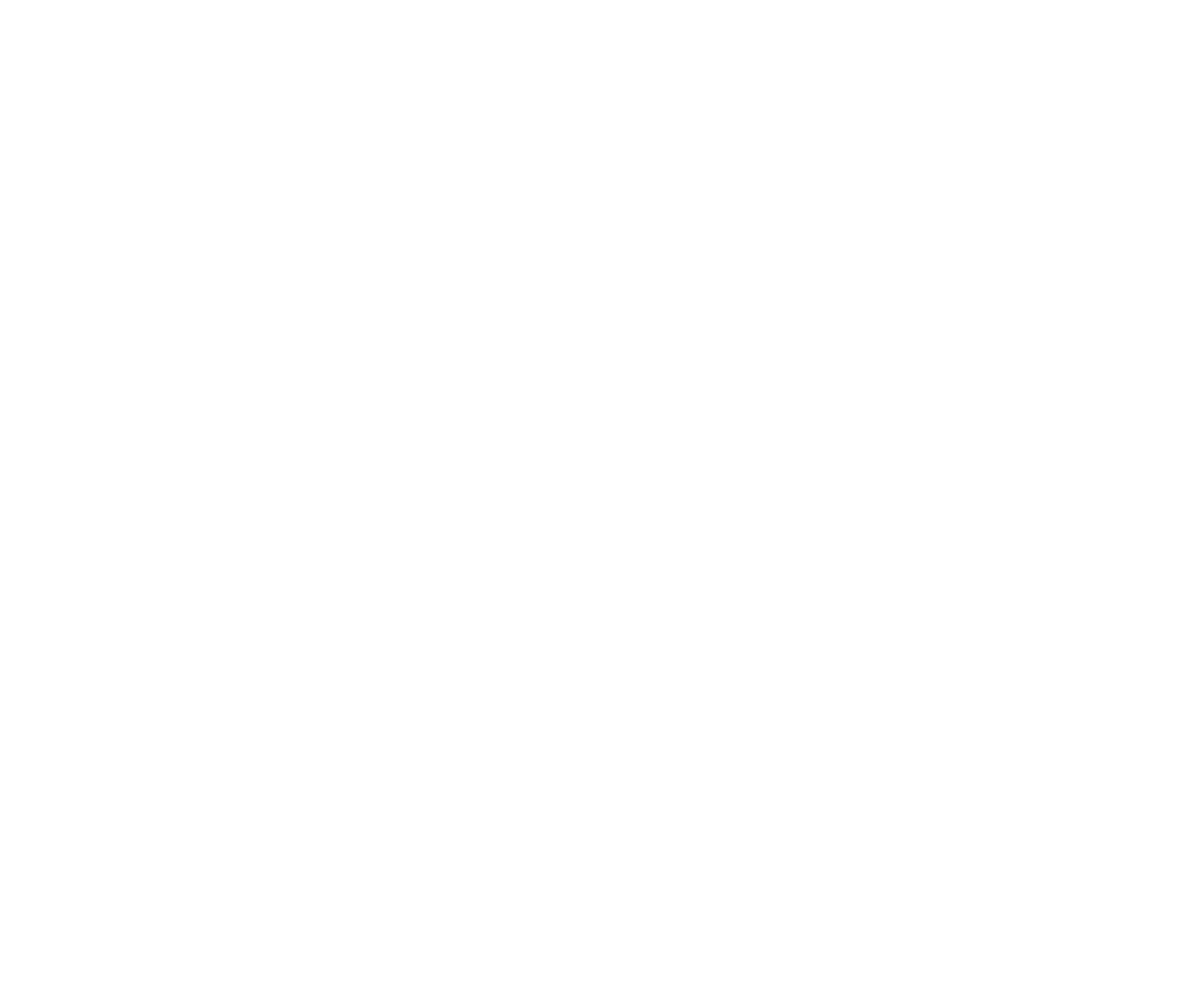 Island Law Office 250.858.0344