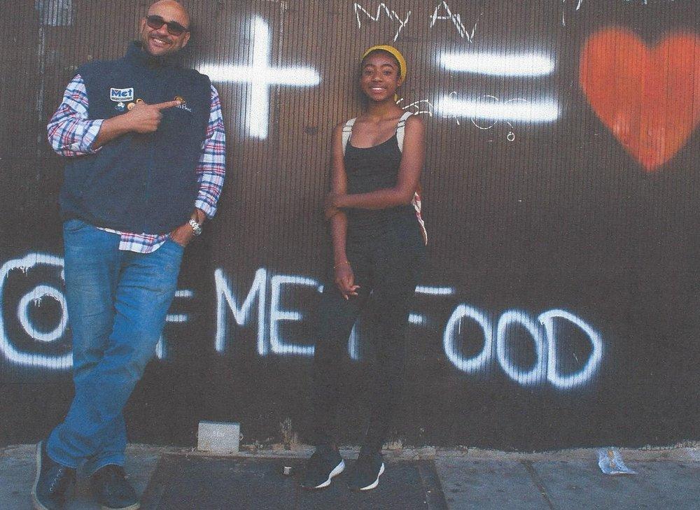 Karim and Alika (1).jpg