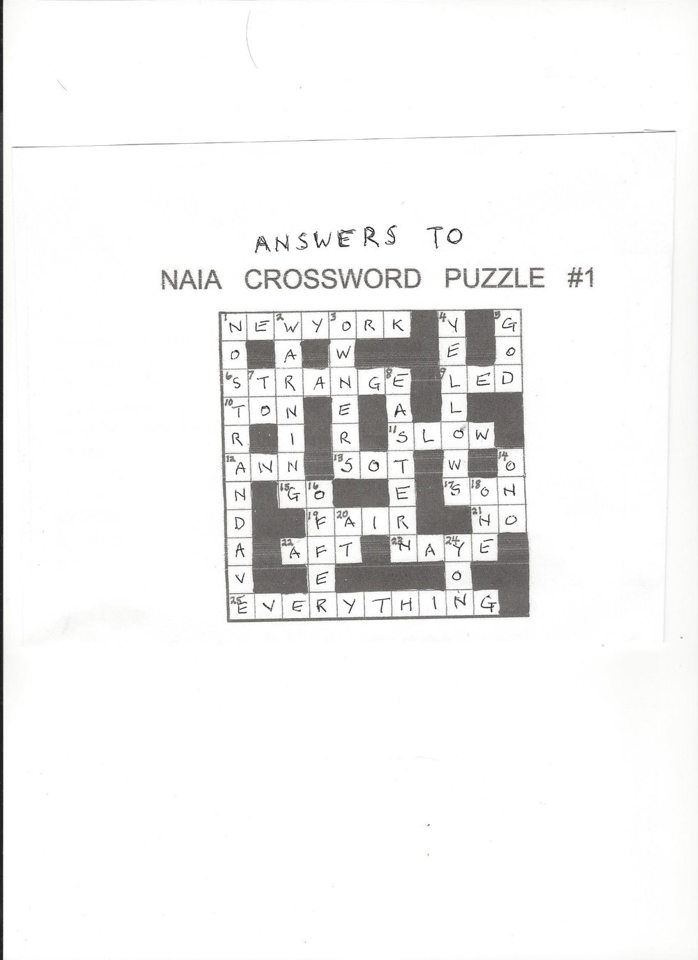 Crossword Answers.jpg