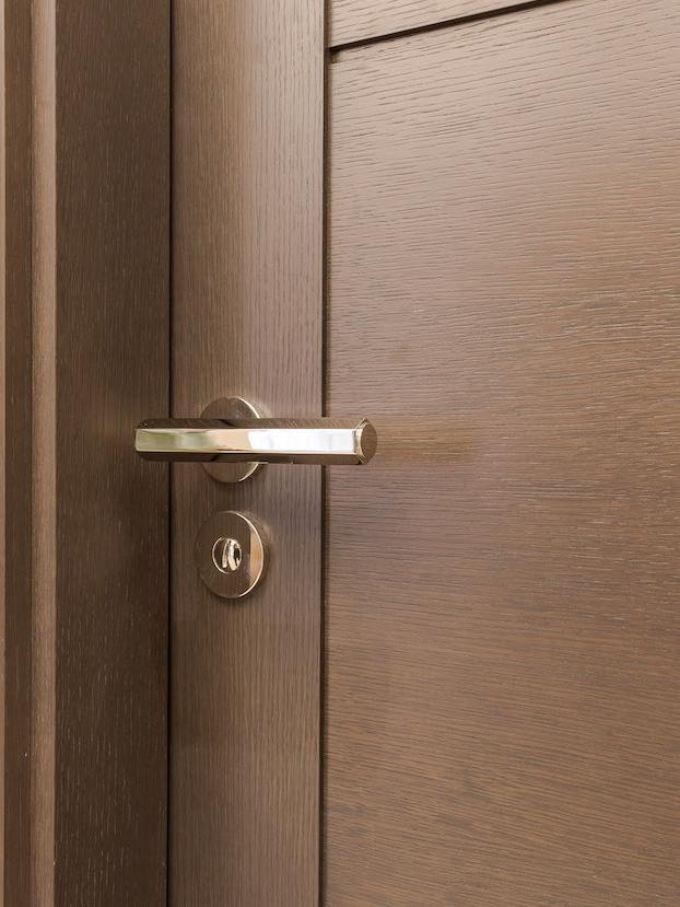 Door 09.jpg