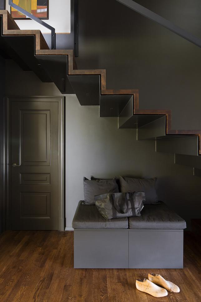 Stairs 03.jpg