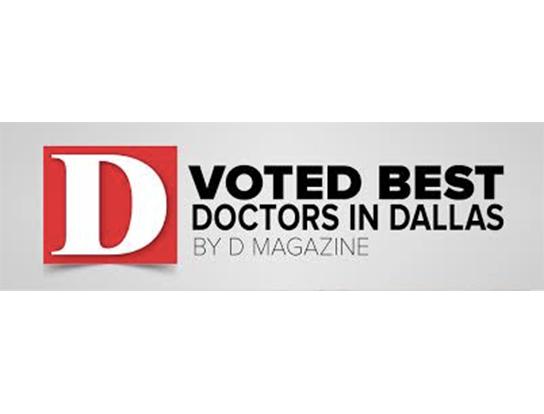 DallasDoctors.jpg