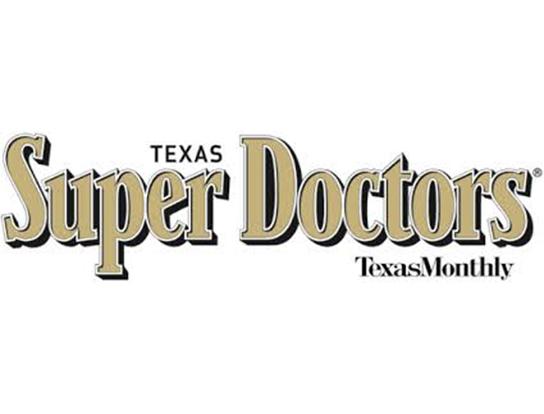 TexasSuperDoctors.jpg