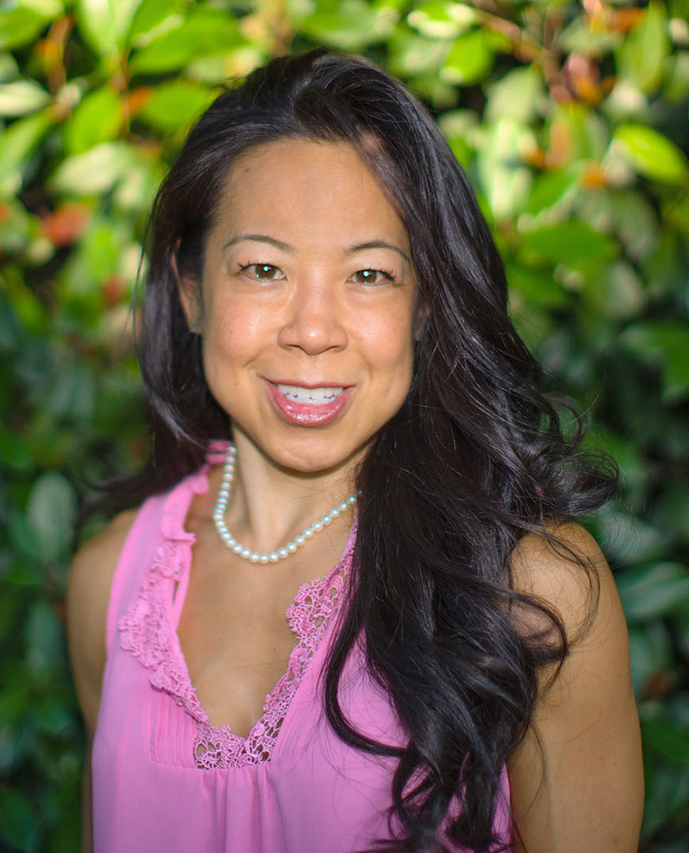 Dr. Lily Han, MD