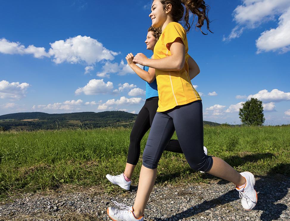 Chronic Disease Reversal & Prevention