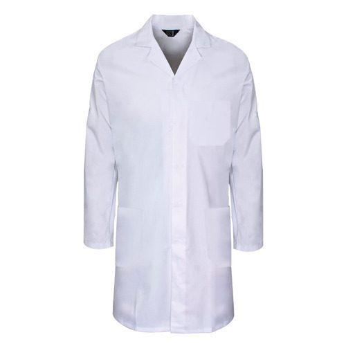 Hospital-Lab-coats-500x500.jpg