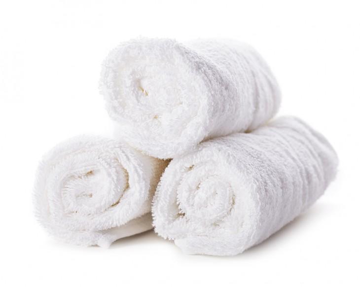 wash-cloths.jpg