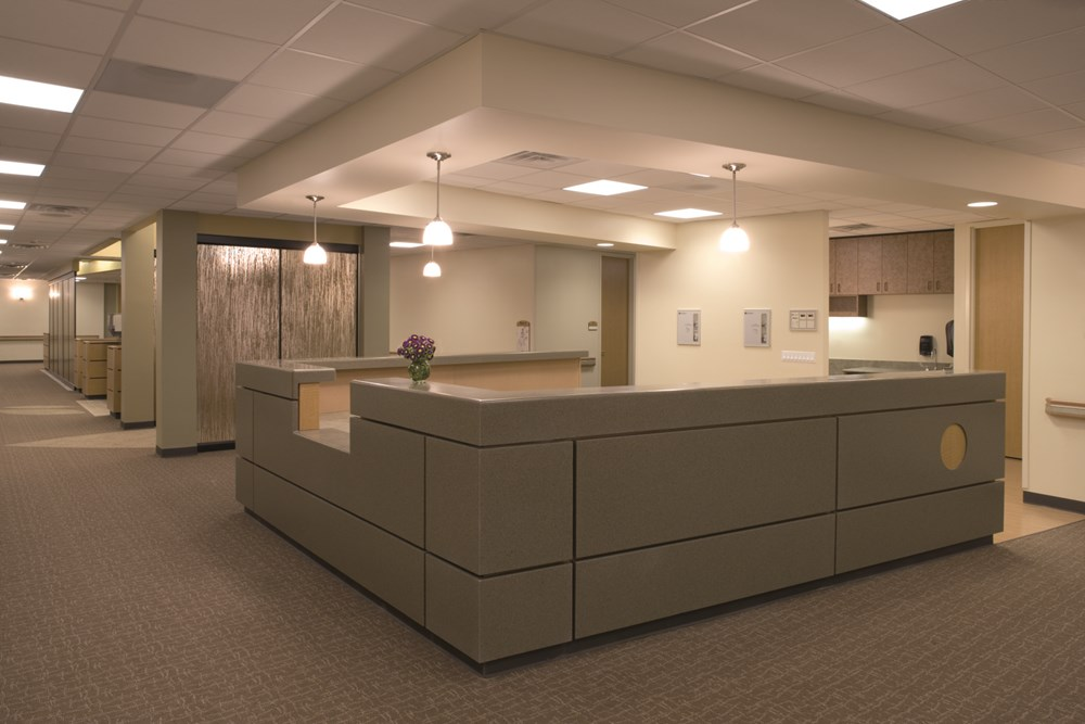 Sugar Land Rehabilitation Hospital 3.jpg