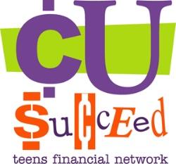 CU Succeed