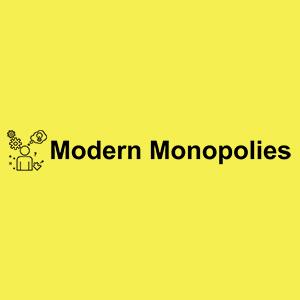 Modern Monopolies Podcast LinkedIn.jpg